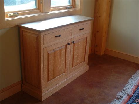 custom kitchen cabinets fiddlehead designs maine custom furniture cherry oak fiddlehead designs maine