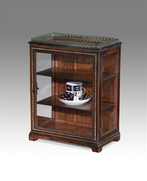 Small Cupboards by Table Top Display Cabinet Small Glazed Cabinet Antique