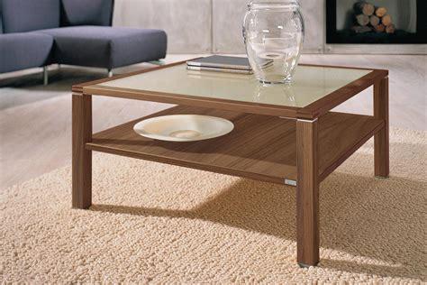 Der Couchtisch Aus Holzunique Table Made From 10 Different Types Of Wood 3 by Tische Couchtisch Ct 10 H 252 Lsta Designm 246 Bel Made In