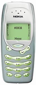 Mobizone Mobile  Nokia 3310