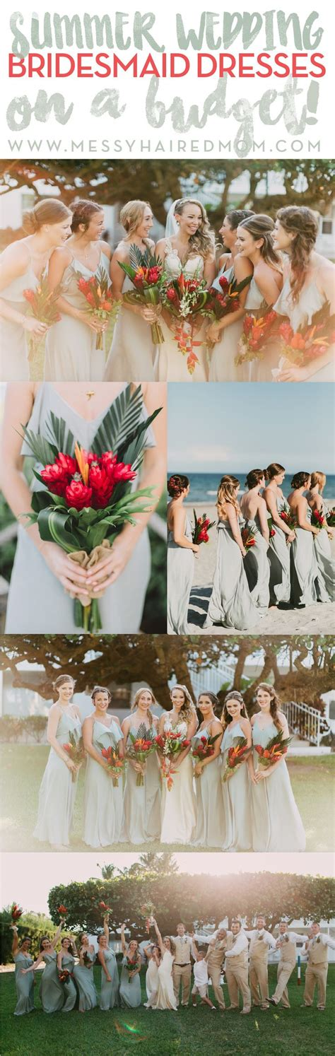 17 best images about wedding series on pinterest