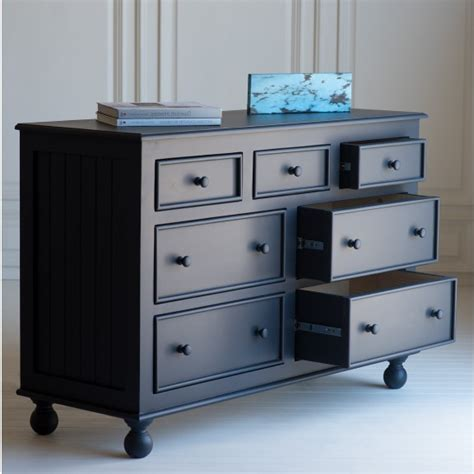 dressers lowboys shop handmade custom built furniture