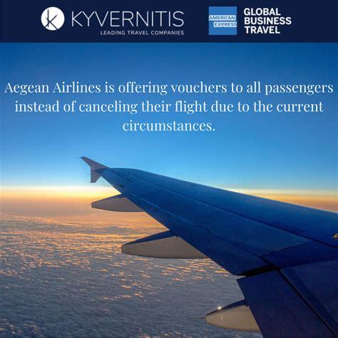 Kyvernitis Travel S.A. - Home | Facebook