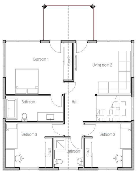 home plan ch469 house plan