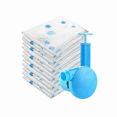 Vacuum Storage Seal Bags Bag Manufacturers Factory