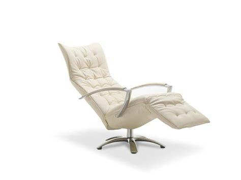 fauteuil de bureau stressless le meilleur fauteuil de relaxation comment le choisir