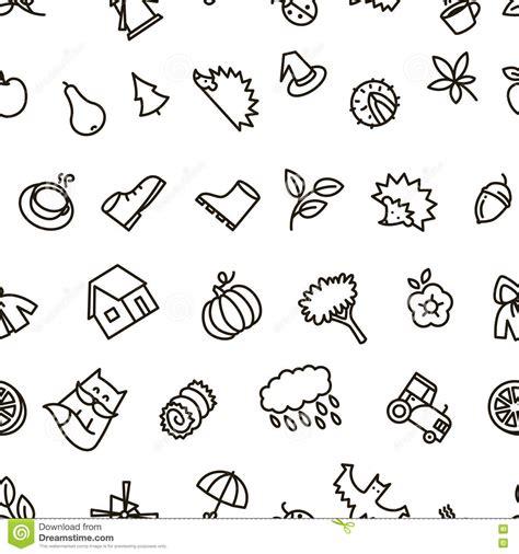 vector balck car dashboard icons set vector illustration cartoondealercom