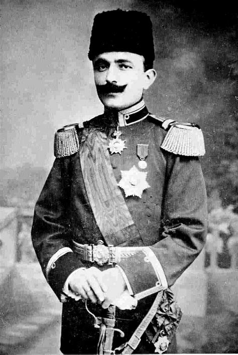 Ottoman Leader by Reflections Legacy Of The Ottoman Empire د و ل ت