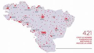 Caisse Epargne Pays De Loire : caisse epargne loire centre ~ Melissatoandfro.com Idées de Décoration