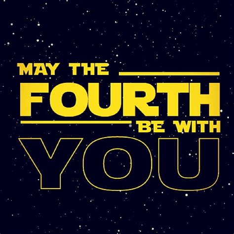 Some titles are marked down as much as 80%. May the fourth be with you. ☺ #geekjokes | Ramsey Mohsen | Flickr