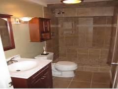 Basement Bathroom Renovation Ideas Along With Flooring Ideas Bathrooms Inspiration GIA Bathroom Renovations Australia Hipages Bathroom Renovation Ideas 1 Furniture Graphic Home Design Ideas Bathroom Renovation Ideas