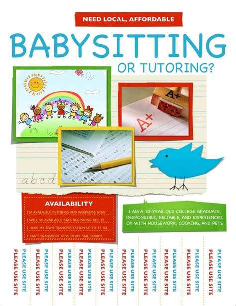 tutoring flyer template 23 tutoring flyer templates psd vector eps jpg freecreatives