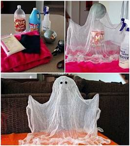 faire soi meme sa deco dhalloween With faire sa deco soi meme