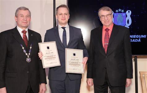 Latvijas Zinātņu akadēmija nosauc 2020. gada nozīmīgākos sasniegumus Latvijas zinātnē