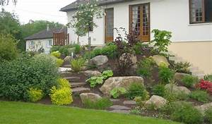 achat grosse pierre pour rocaille finest grosse pierre With good grosse pierre decoration jardin 6 jardin de cure