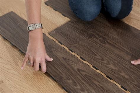 vinyl plank flooring installation on concrete how to install vinyl plank flooring on concrete base