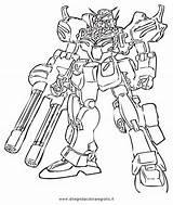 Astray Sketchite sketch template