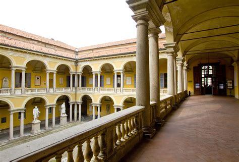 Pavia Medicina by 16 E 17 Settembre 1 176 Seminario Di Simbolica Giuridica