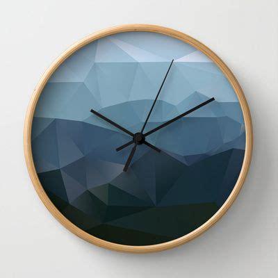 25 wall clocks ideas on big clocks clocks and kitchen clocks