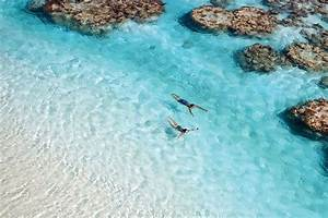 best honeymoon destinations in august oxford private travel With best honeymoon destinations in august
