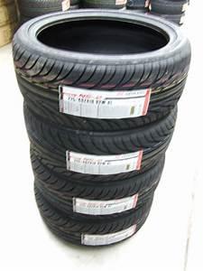 Pneu Nankang Ns2 : 225 40 18 nankang sport ns2 pneus 2254018 92 w xl 225 40 18 x4 ~ Medecine-chirurgie-esthetiques.com Avis de Voitures