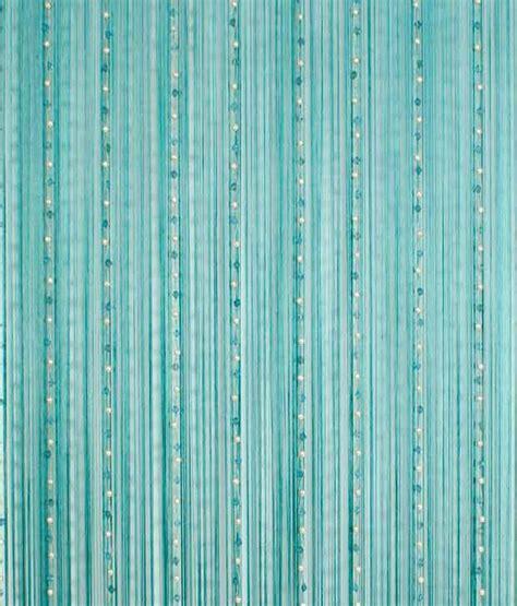 bamboo beaded curtains india curtain menzilperde net