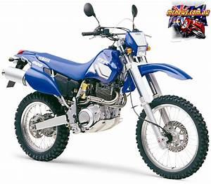 Yamaha Tt 600 S : yamaha tt 600 2667185 ~ Jslefanu.com Haus und Dekorationen