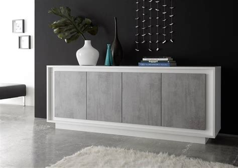 Modern Sideboards For Sale by 15 Best Ideas Of Modern Sideboards For Sale