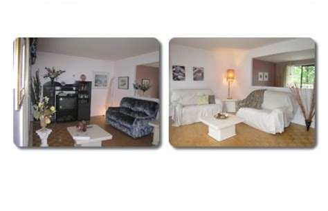 home staging ou l d 171 antid 233 corer 187 gall d 233 co
