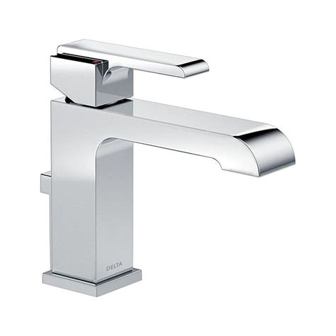 delta ara wall mount faucet 17 best images about delta bathroom on wall