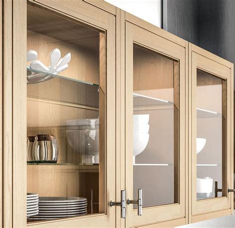 modele de cuisine rustique modele de cuisine rustique fabulous modele de cuisine
