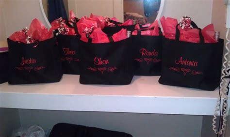 wedding tote bag personalized  perfect bridesmaid