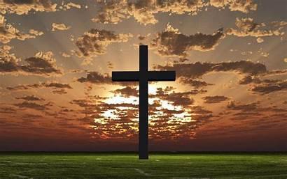 Cross Christian Wallpapers