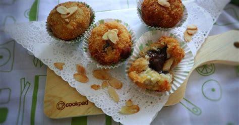 Cari produk buah olahan lainnya di tokopedia. Resep Pisang goreng coklat keju crispy oleh Yulia Prattiwi - Cookpad