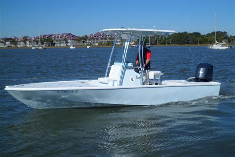 Cape Bay Boats by 2016 Cape Horn 23 Cape Bay Power Boat For Sale Www