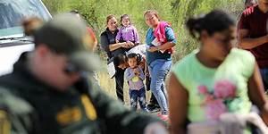 January Calendar Numbers U S Mexico Border Apprehensions Increased In 2018 Pew