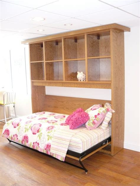 california closet murphy bed for the home