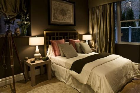 small cozy bedroom ideas cozy bedroom makeover ideas to try this winter the fashionable housewife