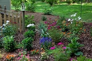 Welche Pflanzen Passen Gut Zu Hortensien : hortensien mit rindenmulch verw hnen das ist zu beachten ~ Lizthompson.info Haus und Dekorationen