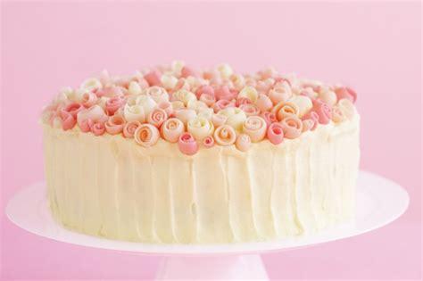 white chocolate cake recipe shard raspberry white chocolate mousse cake recipe taste com au