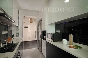 4 rm edgefield plains interiorphoto professional With hdb 4 room kitchen design