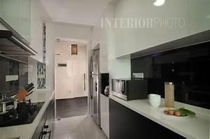 3 room flat interior design ideas brucallcom With 3 room flat kitchen design singapore