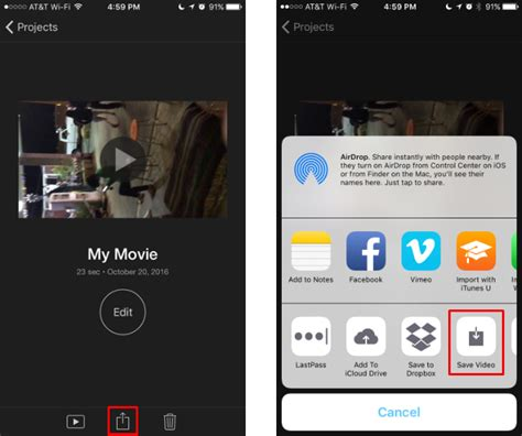 rotate photo iphone how to rotate by iphone choice image how to guide