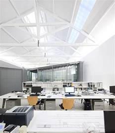 modern kitchen lighting ideas modern architect 39 s interior design office