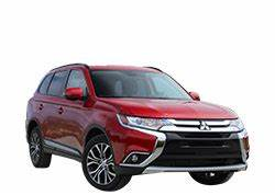 2016 mitsubishi outlander sport prices msrp invoice With mitsubishi outlander invoice price