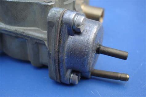 Mercedes benz carburetor choke case box m102 w123 w460 g class new oem. Sell Mercedes Benz carburetor choke case box M102 W123 W460 G Class NEW OEM motorcycle in ...