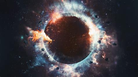 space eye wallpapers hd wallpapers id