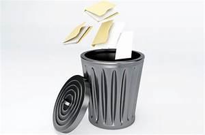 shredding process in sarasota fl With document shredding sarasota fl