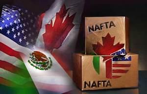 NAFTA's Deplorable Legacy | Alternative