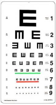 HD wallpapers free printable tumbling e chart